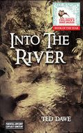 Intotheriver