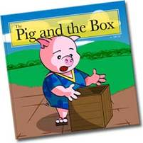 Pig_cover